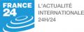 France-24-logo-fr.png